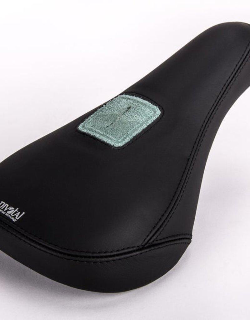 Merritt Merritt SL1 Leather Pivotal Seat