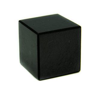 Shungite Cube 3 cm