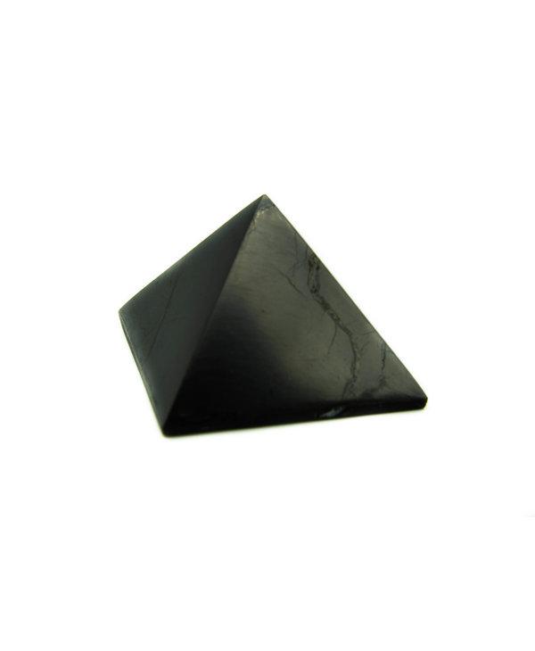 Shungite Pyramid 5cm