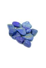 . Lapis Lazuli