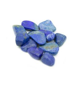 Échantillon Lapis Lazuli