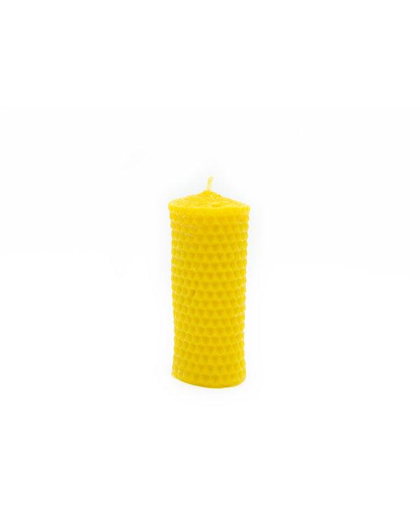 Beeswax Candle - Aveoles CA1