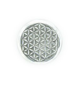Aluminium Incense Holder
