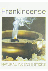 Nitiraj Incense