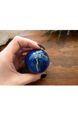Sphère Lapis Lazuli