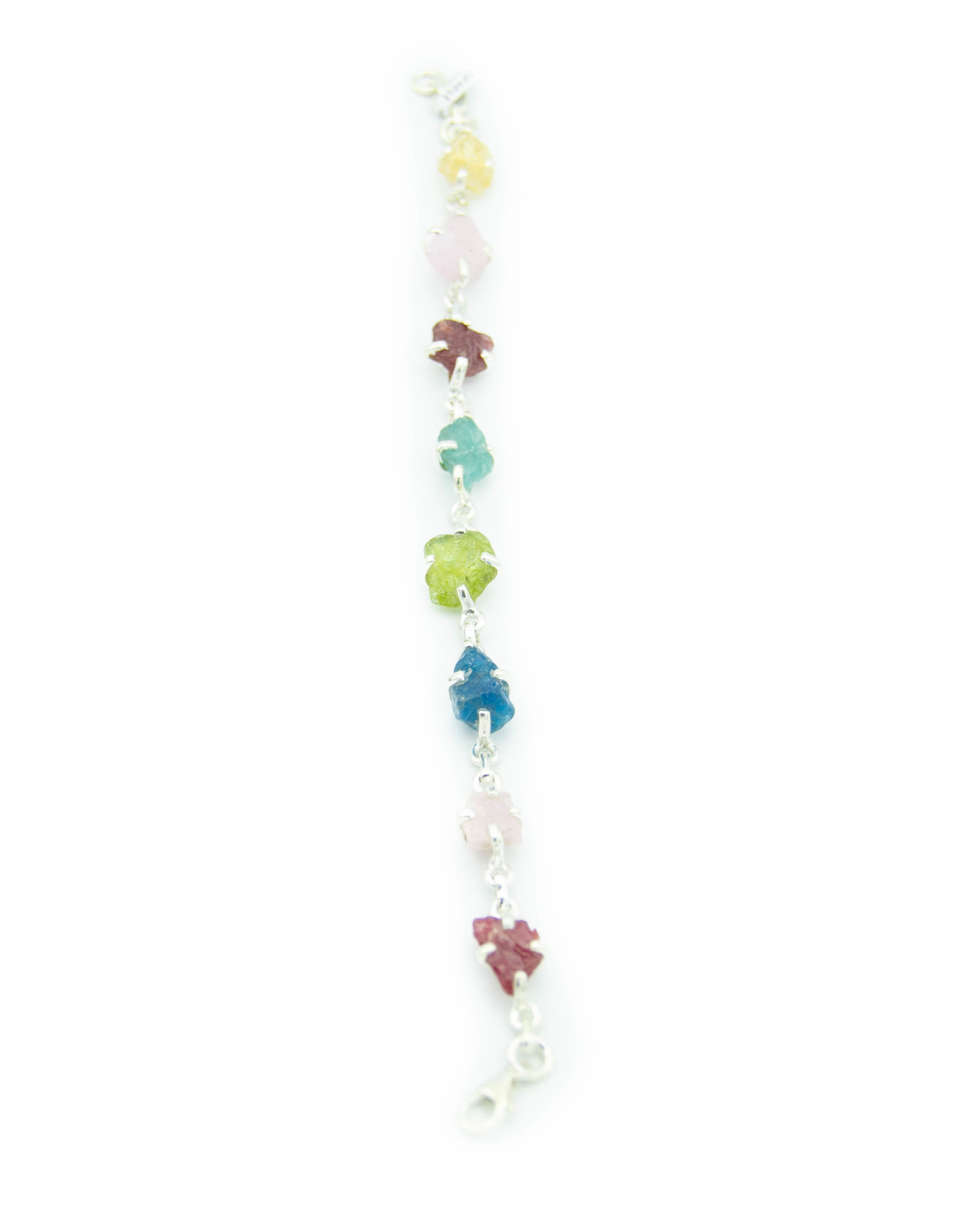 Mix stones Bracelet