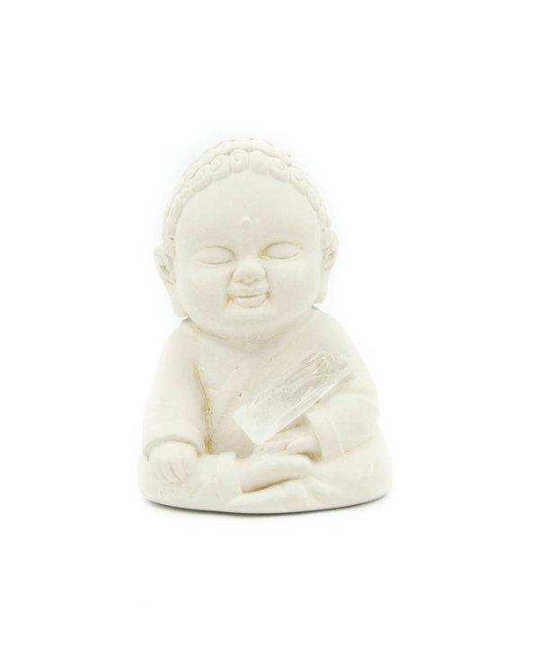 Buddha (Earth Touching)