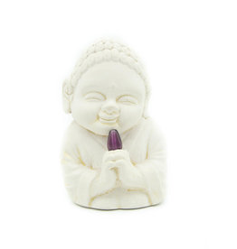 Buddha (Healing)