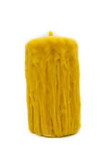 Beeswax Candle - Medieval CM13