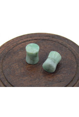 Emerald Ear Plugs