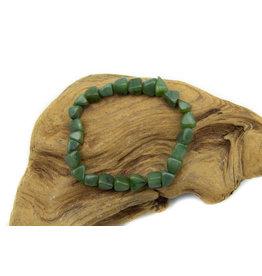 Bracelet Jade du Québec
