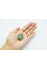 Jade du Québec