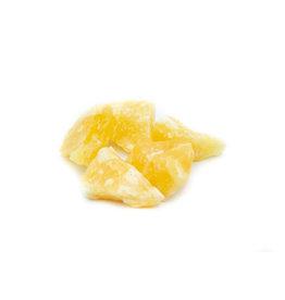 . Yellow Calcite