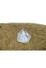 Échantillon Apophyllite