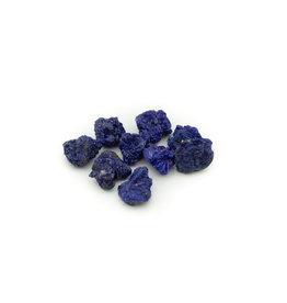 Échantillon Azurite brute