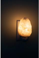 Himalayan Salt Night Light