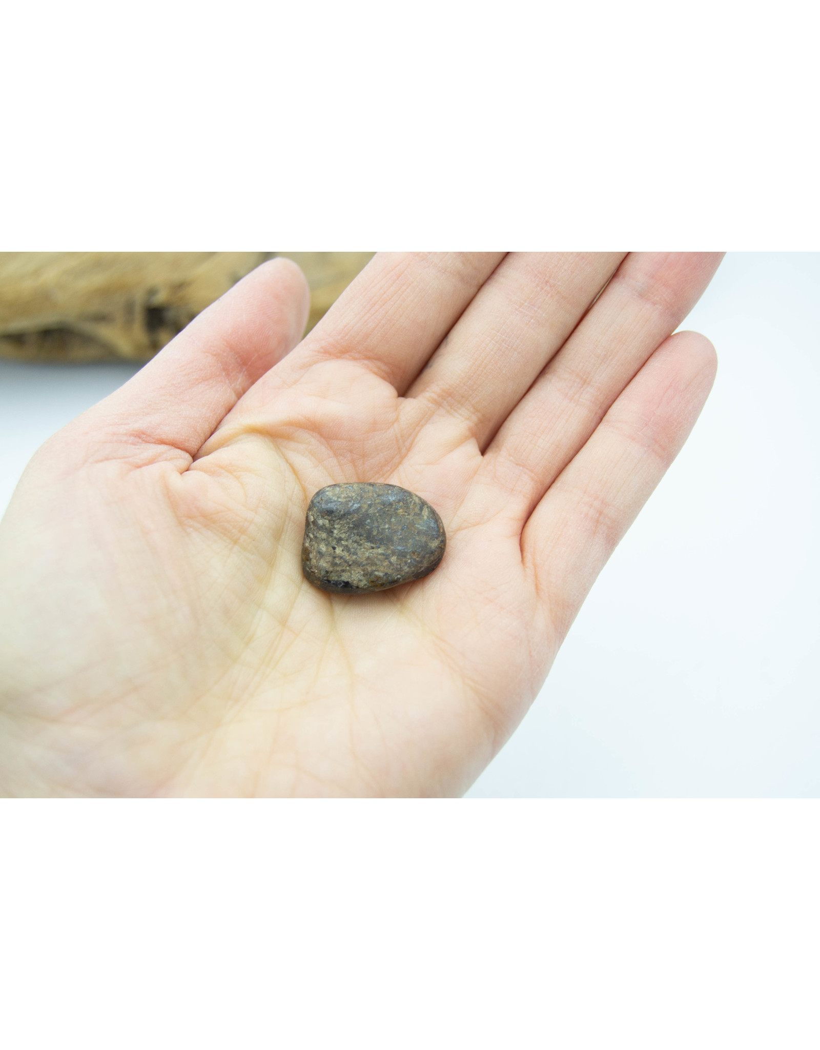 . Bronzite