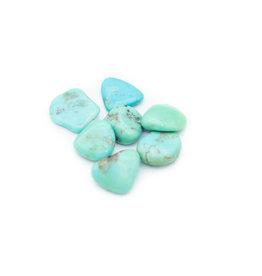 . Turquoise