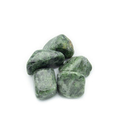 . Diopside