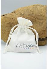 Chakras Kit