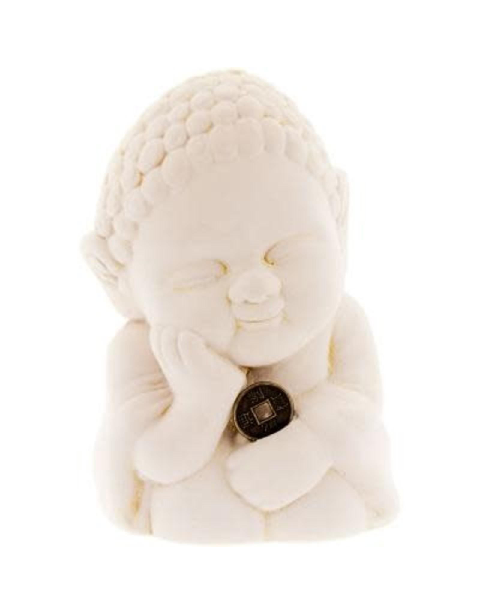 Bouddha Prospérité