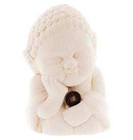 Prosperity Buddha