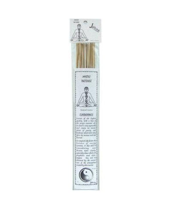 Jabou Mystic Incense