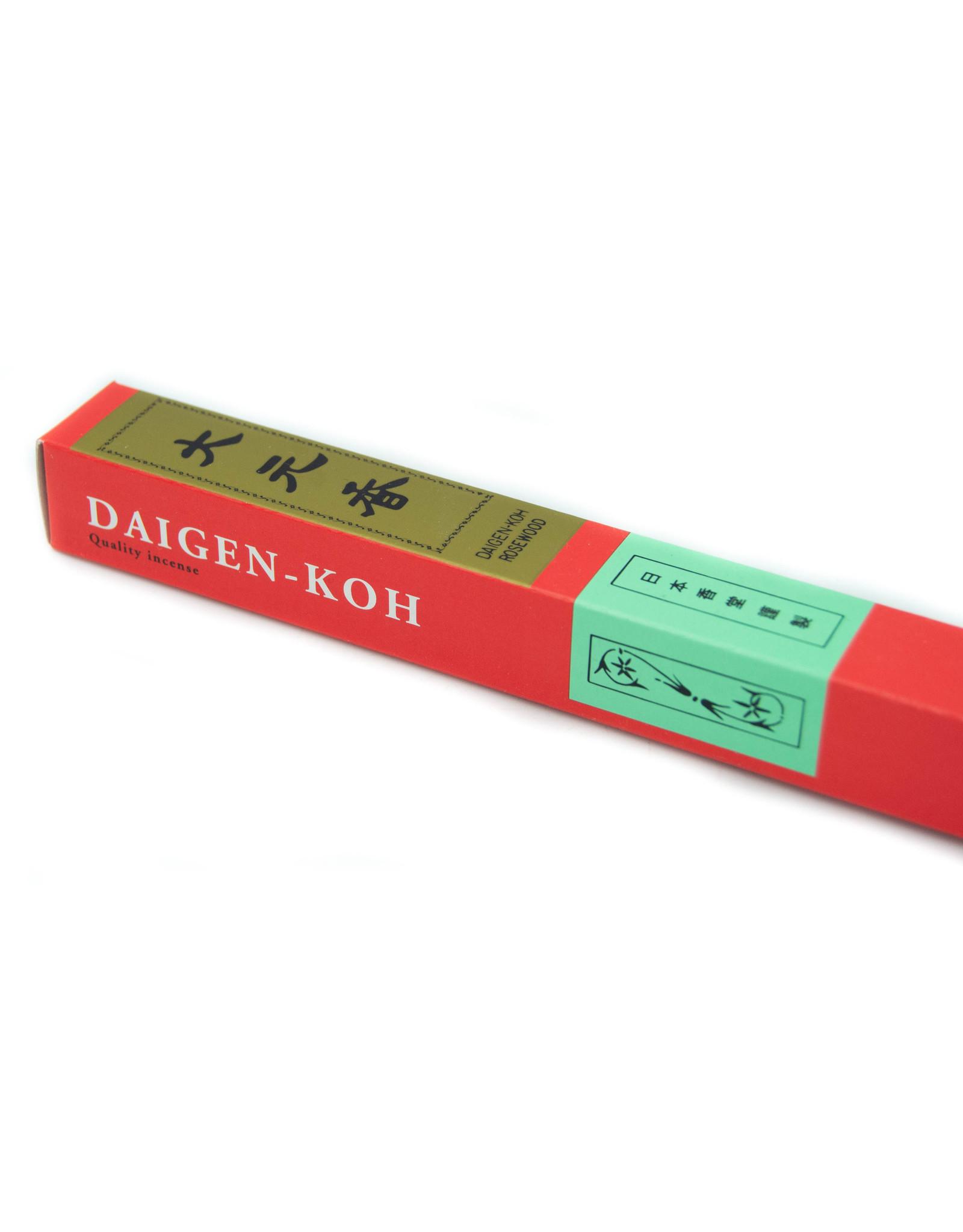 Encens Daigen-Koh