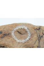 Bracelet Quartz Clair