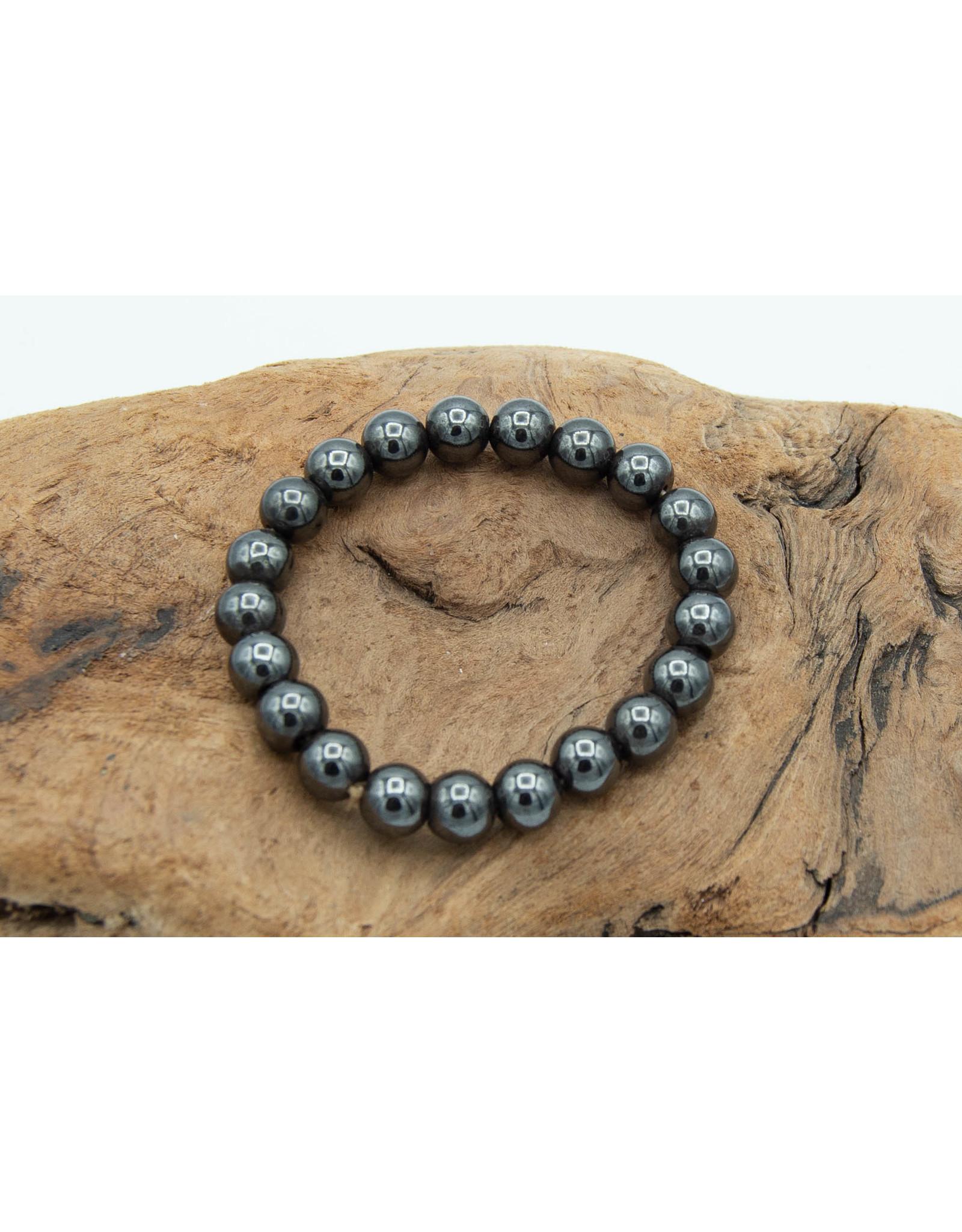 Magnetite Bracelet