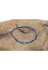 Bracelet Sodalite mini