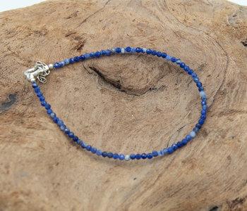 Sodalite Bracelet mini