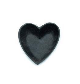 Iron Burner - Heart