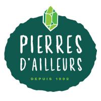 Pierres D'Ailleurs