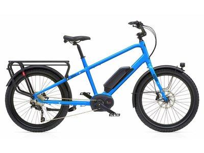 Benno Benno Boost E Electric Bike