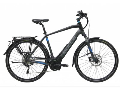 Bulls Bulls Lacuba Evo E45 Diamond Electric Bike