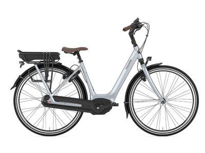 Gazelle Gazelle Arroyo C8 HMB Electric Bike