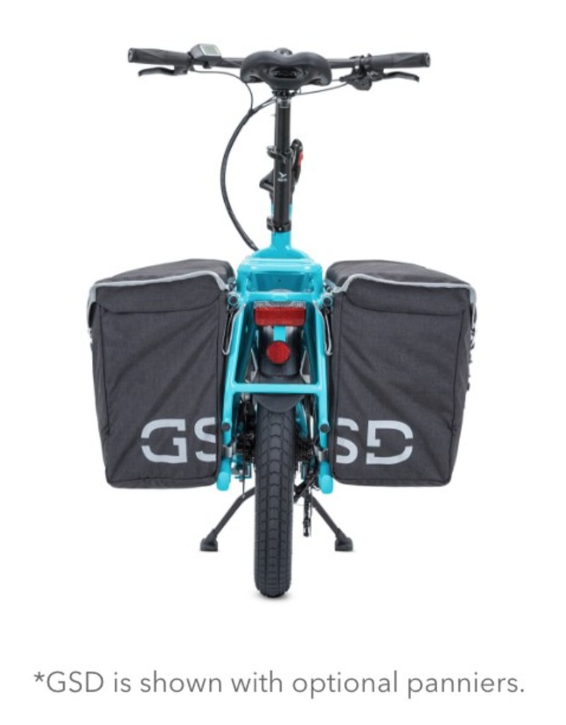Tern Tern GSD S10 900wh