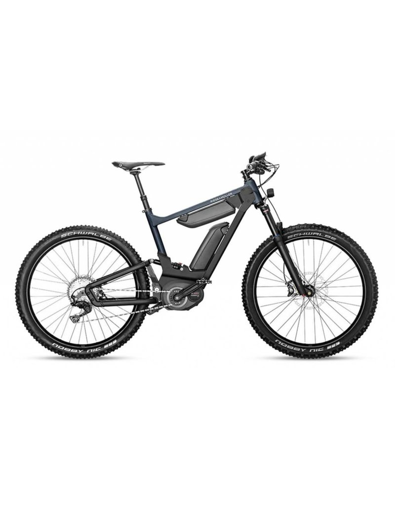 riese m ller delite gx mountain mission electric Evo 9 Mr riese m ller riese m ller delite gx