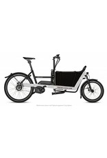 Riese & Müller Riese & Müller Packster 40 Vario HS