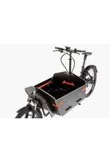 Riese & Müller Riese & Müller Packster 60 Vario HS