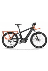 Riese & Müller Riese & Müller Multicharger GX Touring HS