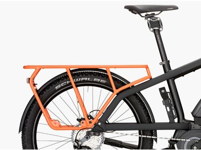 Riese & Müller Riese & Müller Multicharger GX Touring HS Electric Bike