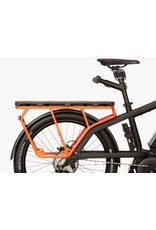 Riese & Müller Riese & Müller Multicharger Mixte GX Touring