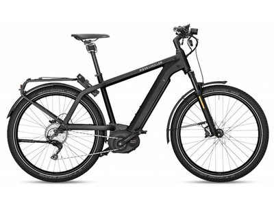 Riese & Müller Riese & Müller Charger GT Touring Electric Bike