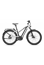 Riese & Müller Riese & Müller Charger Mixte GH Vario