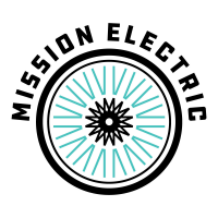 Mission Electric