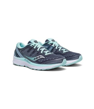 Saucony Women's Guide ISO2