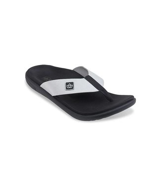 Spenco Men's Pure