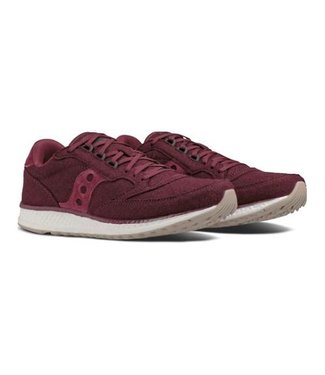 Saucony Women's Freedom Runner Wool